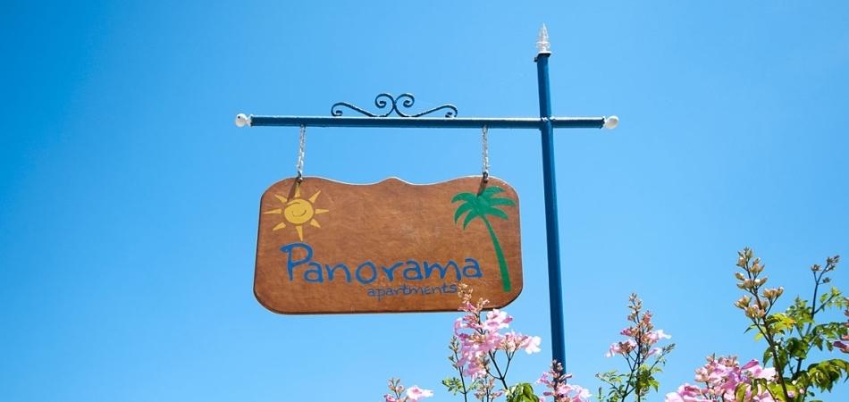 Panorama_Amoudi_Zante_Slide_4