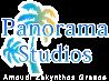 panorama-studios-logo-zante